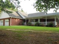 Home for sale: 391 Deer Ridge Run, Jasper, AL 35503