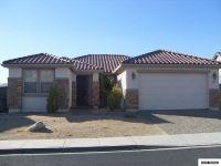 Home for sale: 7915 Opal Station Dr., Reno, NV 89506