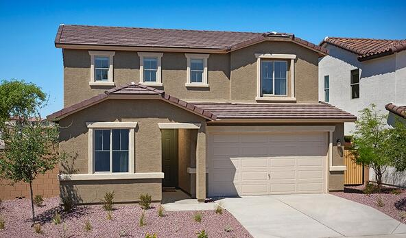 19376 N. Crestview Lane, Maricopa, AZ 85138 Photo 1