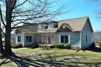 Home for sale: 1168 J P Lynch Rd., Pilot Mountain, NC 27041