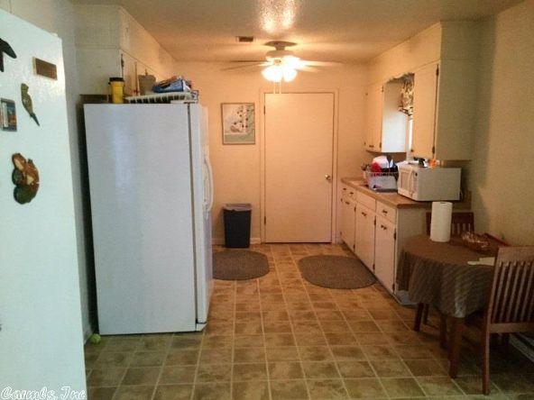 714 Lakeshore St., Glenwood, AR 71943 Photo 12