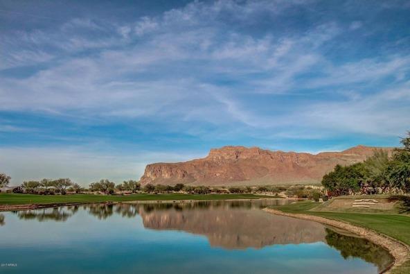 7920 E. Greythorn Dr., Gold Canyon, AZ 85118 Photo 45