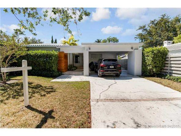 590 W. 49th St., Miami Beach, FL 33140 Photo 35