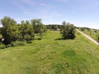 Home for sale: Lot 3 34th Rd., Berlin, WI 54923