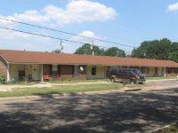 Home for sale: 201 Anderson Ave., Hartford, AL 36375