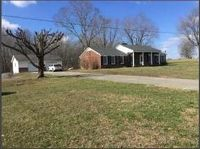 Home for sale: 3727 Old Burkesville Rd., Albany, KY 42602