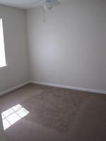 Home for sale: 141 Winter Chase, Brunswick, GA 31520