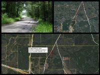 Home for sale: Thomas Rd., Monticello, FL 32344