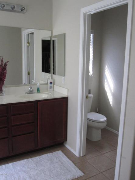 45765 W. Starlight Dr., Maricopa, AZ 85139 Photo 22