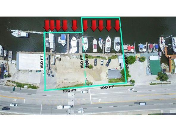 18800 + 18750 San Carlos Blvd., Fort Myers Beach, FL 33931 Photo 12
