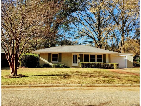 3247 Willow Ln. Dr., Montgomery, AL 36109 Photo 62