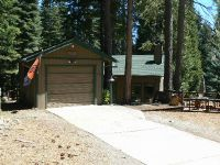 Home for sale: 1124 Clifford Dr., Lake Almanor, CA 96137