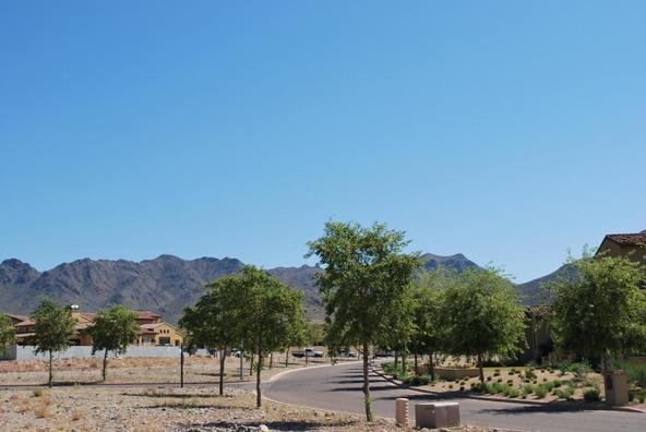 19008 N. 98th Way, Scottsdale, AZ 85255 Photo 23