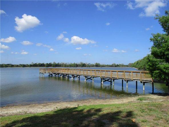 220 Cape Harbour Loop, Bradenton, FL 34212 Photo 22