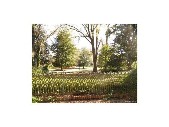 3224 Bankhead Avenue, Montgomery, AL 36106 Photo 19