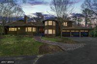 Home for sale: 1110 Thompson Ct., Saint Leonard, MD 20685