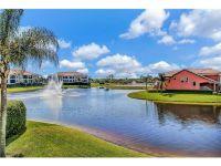 Home for sale: 6 Academy Way S., Saint Petersburg, FL 33711