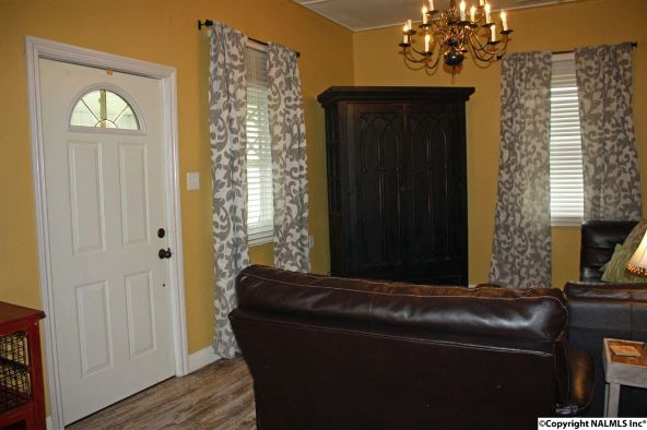 406 Mount Vernon Rd., Boaz, AL 35957 Photo 6