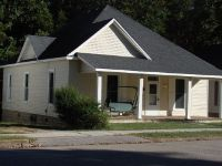 Home for sale: 207 Blakemore, Paris, TN 38242