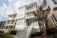Home for sale: 29 Starboard Ct., Destin, FL 32550