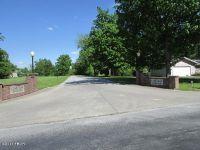 Home for sale: 38 Majestic Oak, Murphysboro, IL 62966
