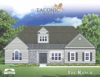 Home for sale: Biltmore - Lot 11 Dr., Beekman, NY 12533