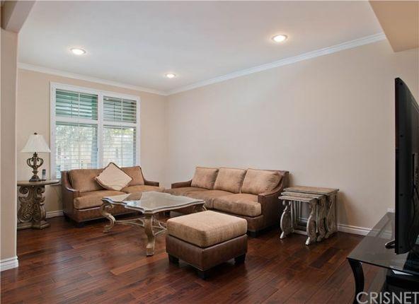 4313 Van Nuys Blvd., Sherman Oaks, CA 91403 Photo 6