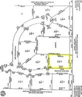 Home for sale: Lot G Lipp Farm Rd., Benzonia, MI 49616