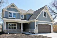 Home for sale: 409 North Ridgeland Avenue, Elmhurst, IL 60126