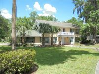 Home for sale: 5035 Magnolia Ridge Rd., Fruitland Park, FL 34731