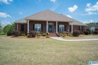 Home for sale: 1304 Old Bolte Rd., Cullman, AL 35055