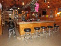 Home for sale: 123 E. Bannerman Ave., Redgranite, WI 54970