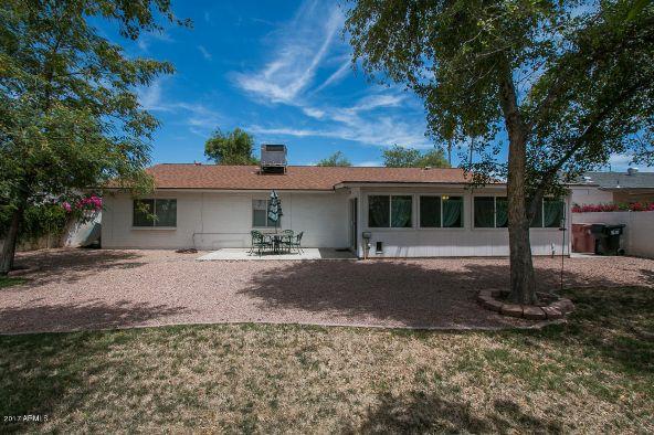 8831 E. Altadena Avenue, Scottsdale, AZ 85260 Photo 19