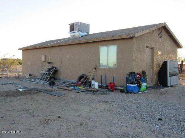 1812 S. 363rd Avenue, Tonopah, AZ 85354 Photo 28