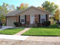 Home for sale: 20156 Finley, Clinton Township, MI 48035