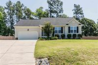 Home for sale: 75 Pistachio Ln., Smithfield, NC 27577