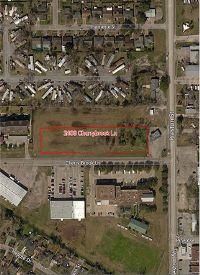 Home for sale: 2406 Cherrybrook Ln., Pasadena, TX 77502