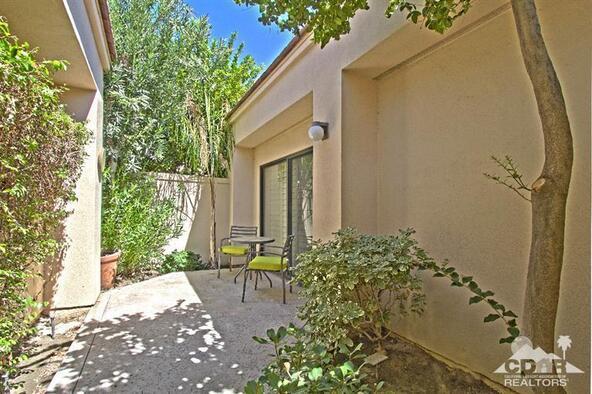 54398 Oak Tree, La Quinta, CA 92253 Photo 47