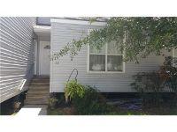 Home for sale: 110 Canulette Rd., Slidell, LA 70458