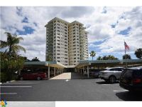 Home for sale: 6000 N. Ocean Blvd. 14h, Lauderdale-by-the-Sea, FL 33308