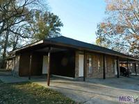 Home for sale: 1537-1539 N. Marque Ann Dr., Baton Rouge, LA 70815