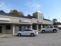 Home for sale: 1324 Bragg Blvd., Fayetteville, NC 28301
