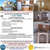 Home for sale: Rose, Litchfield Park, AZ 85340