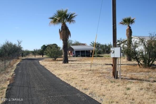 2319 W. Airport W, Willcox, AZ 85643 Photo 4