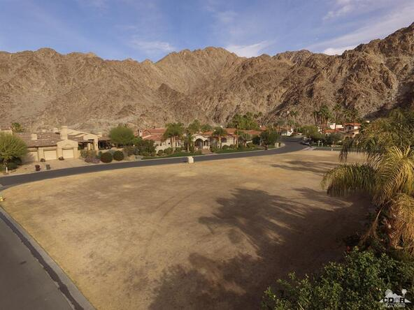48750 Via Sierra (Lot 2), La Quinta, CA 92253 Photo 3
