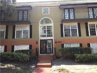 Home for sale: 4026 Versailles Dr., Orlando, FL 32808