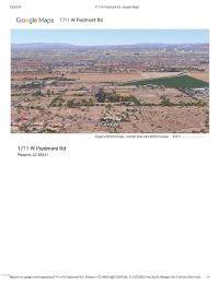 Home for sale: 1711 W. Piedmont Rd. , Lot 2, Phoenix, AZ 85041