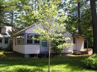 Home for sale: 21 Saint James Avenue, Milton, NH 03851