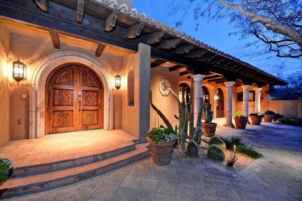 5515 N. Saguaro Rd., Paradise Valley, AZ 85253 Photo 3