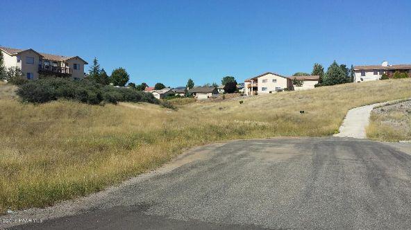 4220 N. Rawhide Cir., Prescott Valley, AZ 86314 Photo 8